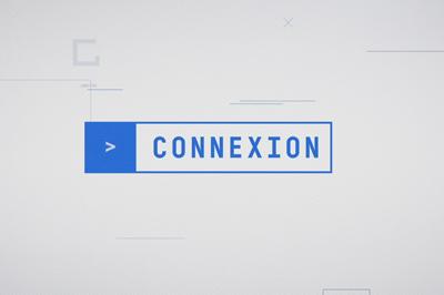 Vidéo sur comment se connecter à la plateforme