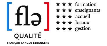 logo FLE