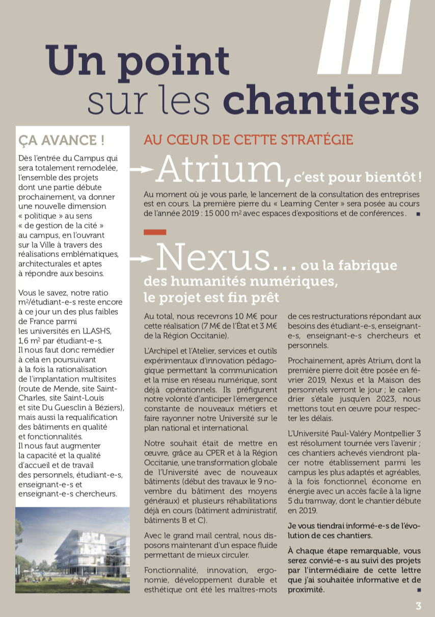 lettre info 04-03