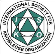 Logo ISKO