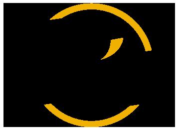 Logo UPVM3 Orange