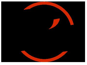 Logo UPVM3 Rouge