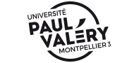 University Paul-Valéry MONTPELLIER 3