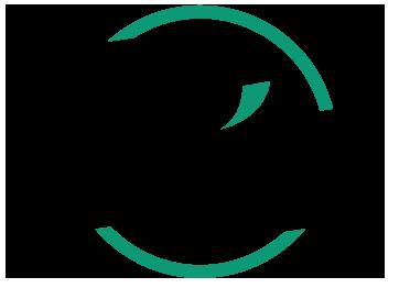 Logo UPVM3 Vert