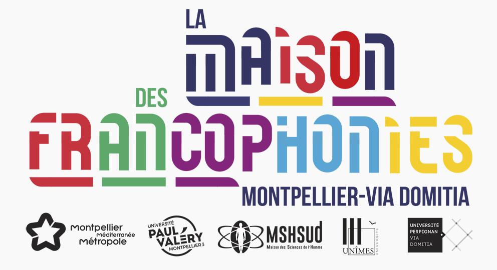 logo_maison_des_francophonies