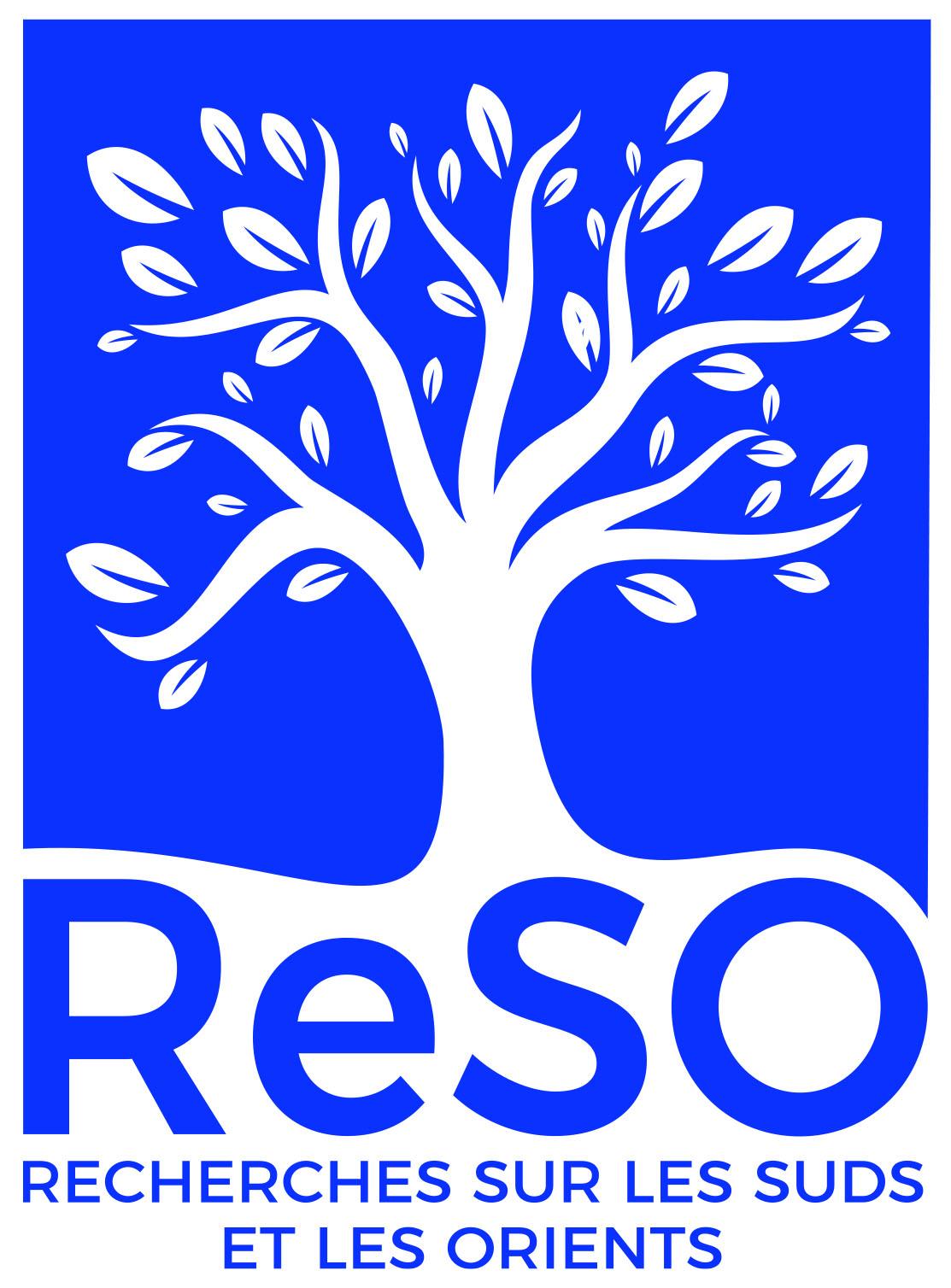 logo_reso