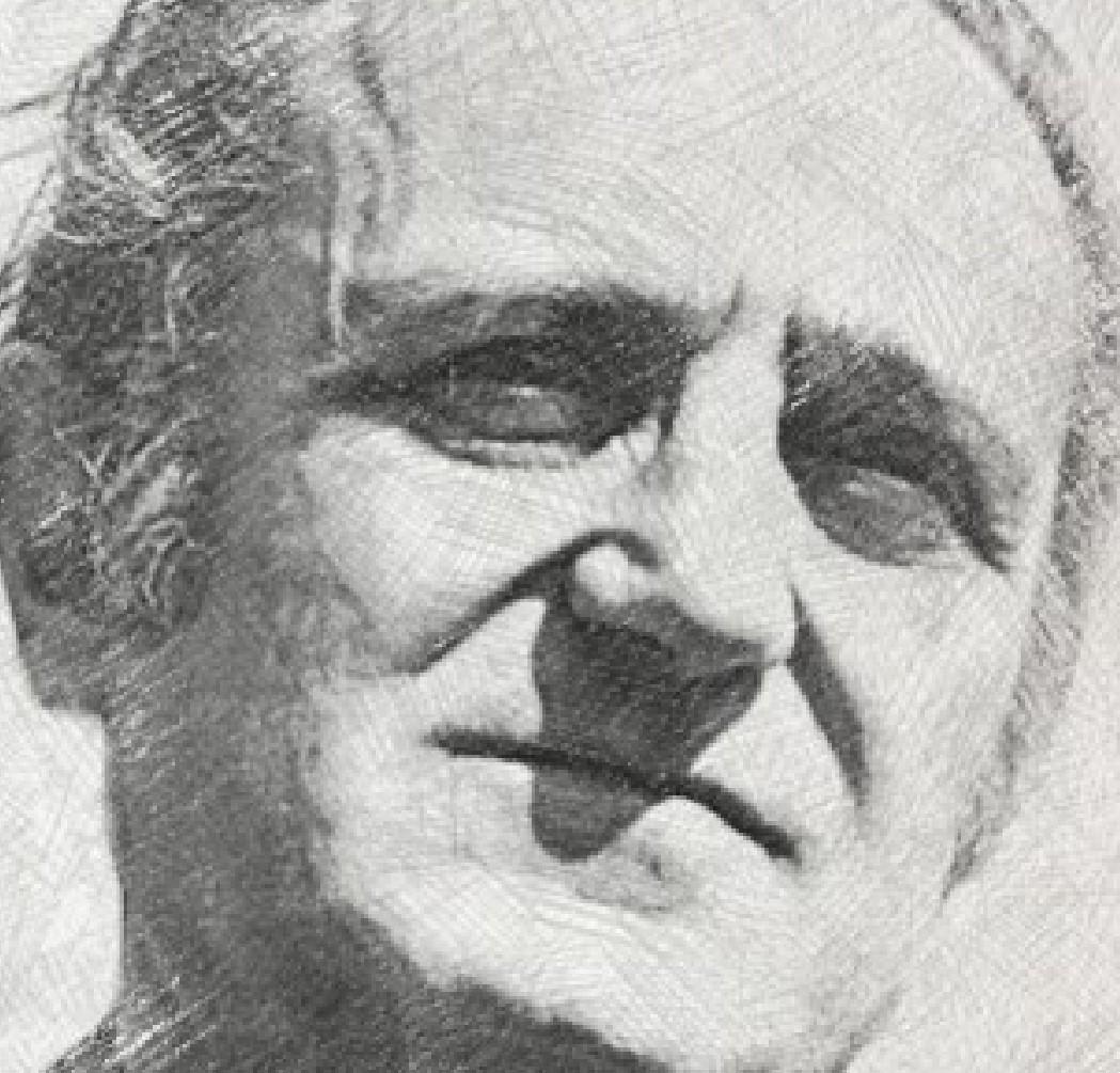 Le Professeur Robert Lafont (1923-2009)