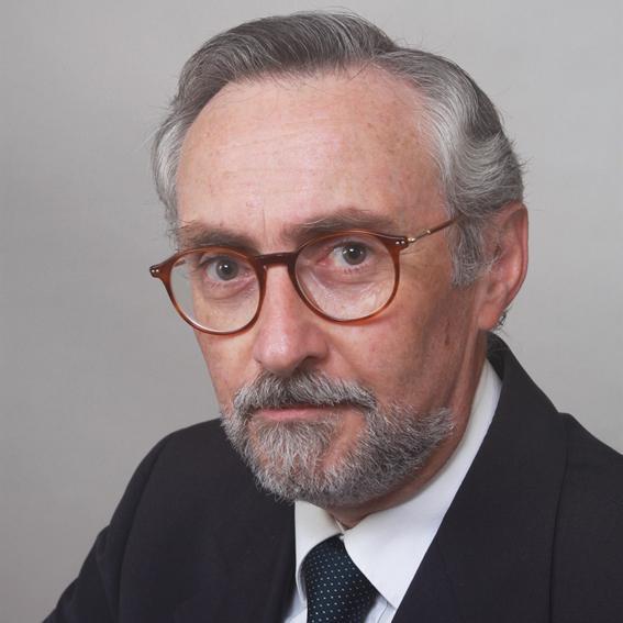Hatim Jaïbi-Riccardi