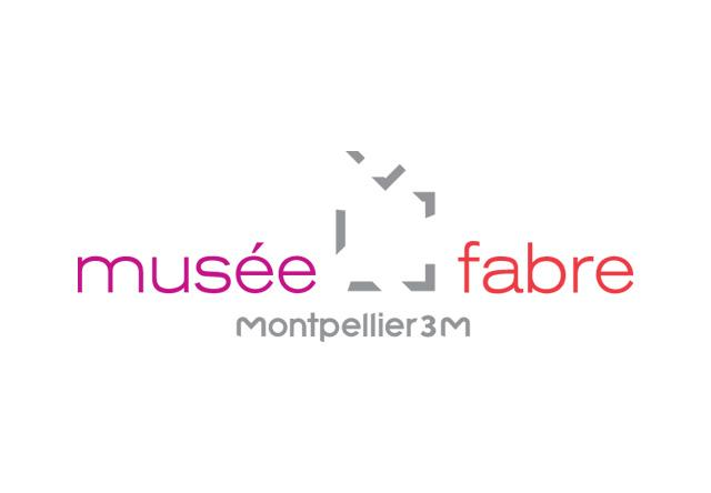 Logo Musée Fabre