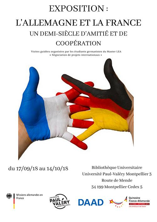 Affiche-exposition-franco-allemande