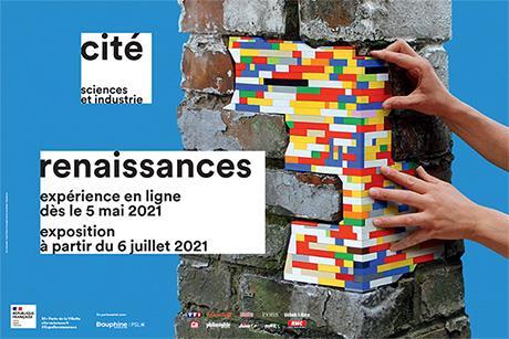 Affiche-Expo-renaissances