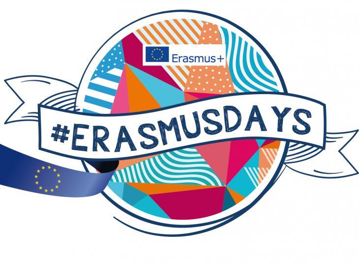 Erasmusdays_UPV