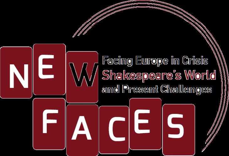 Logo New Faces