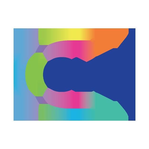 logo Certificat de Compétences en Langues de l'Enseignement Supérieur