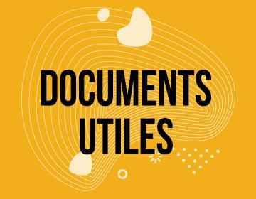 vignette documents