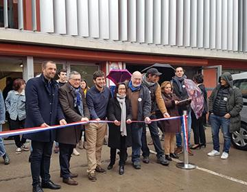 Inauguration-espace-solidarité