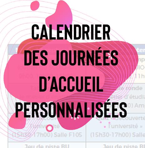 Vignette_Journées_Accueil_Personnalisées