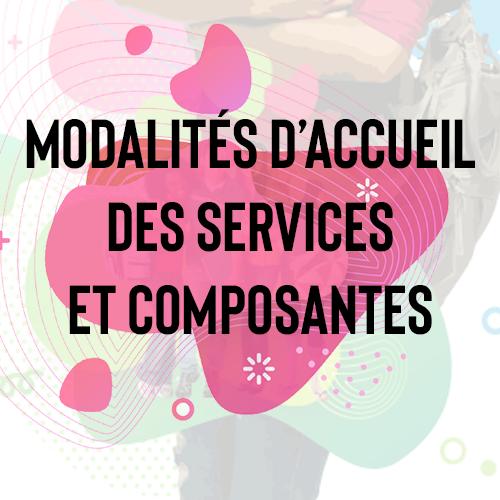 livret-accueil_services