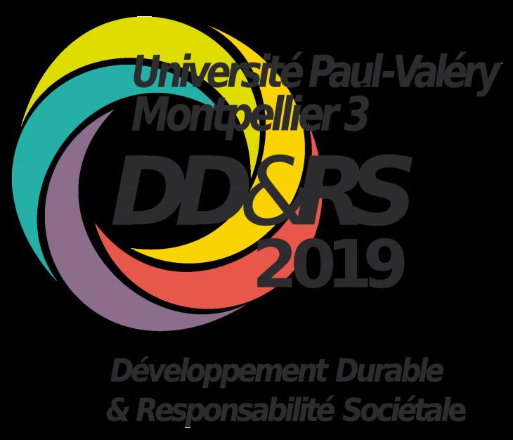 logo DD&RS