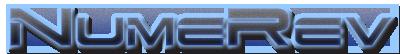Logo NumeRev