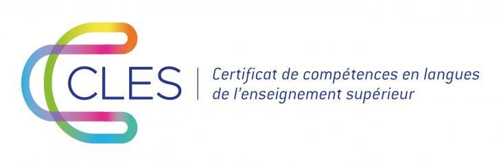 Certificat de Compétences en Langues de l'Enseignement Supérieur