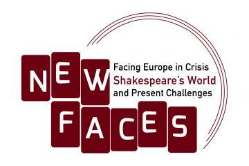 logo New-faces