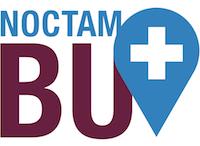 Logo NoctamBU+