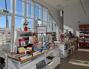 librairie UPVM3