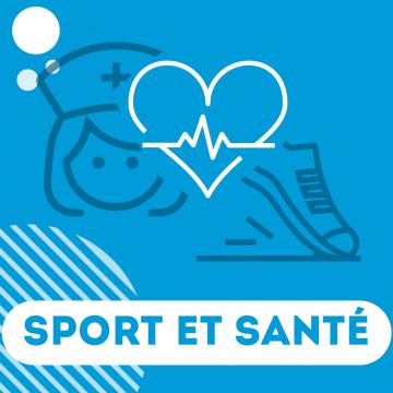 Vignette Sport Santé