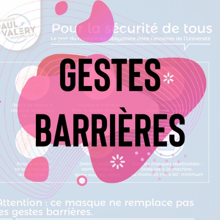 vignette_gestes_barrieres