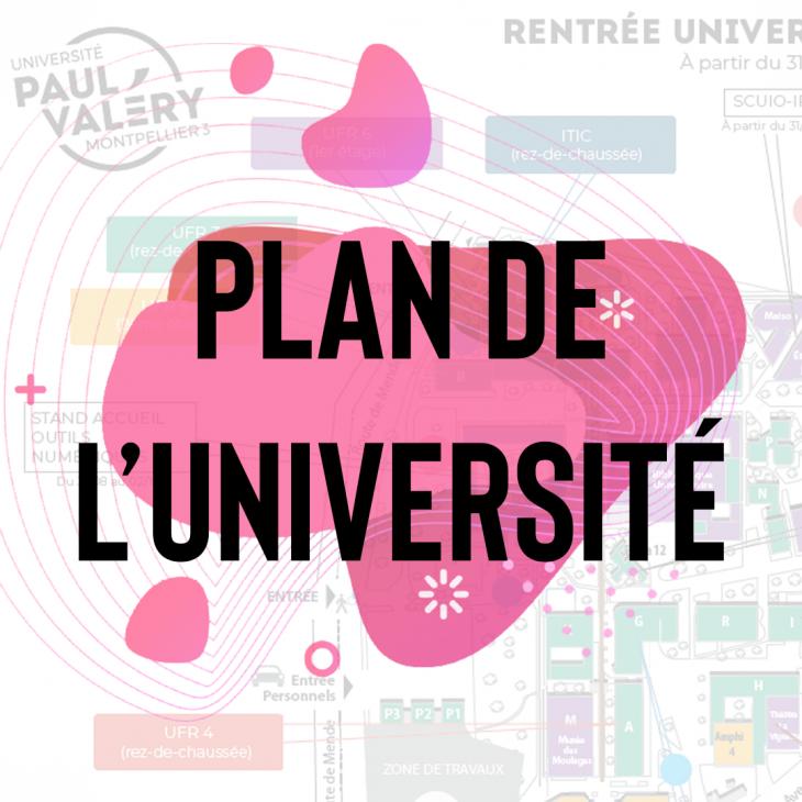 vignette_plan_universite