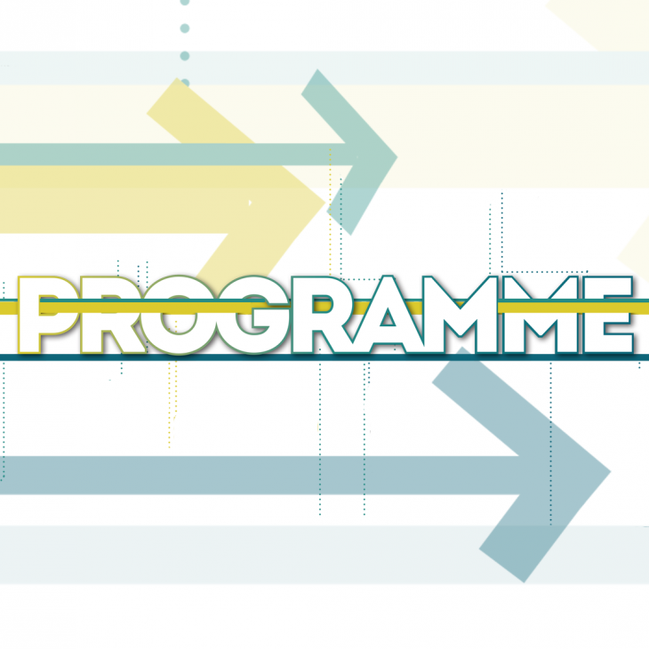 programme temps forts